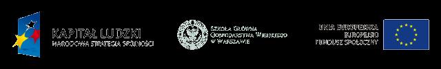 Program unowocześnienia kształcenia w SGGW