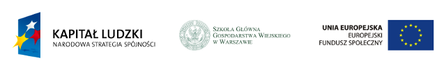 logo_UE_KL_SGGW.png