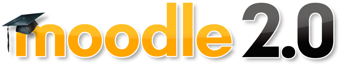 Attachment moodle2-logo.png