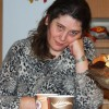 Picture of Aleksandra Orzeszko-Rywka